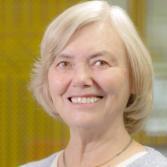 Kathleen Eisenhardt, Stanford University School of Engineering