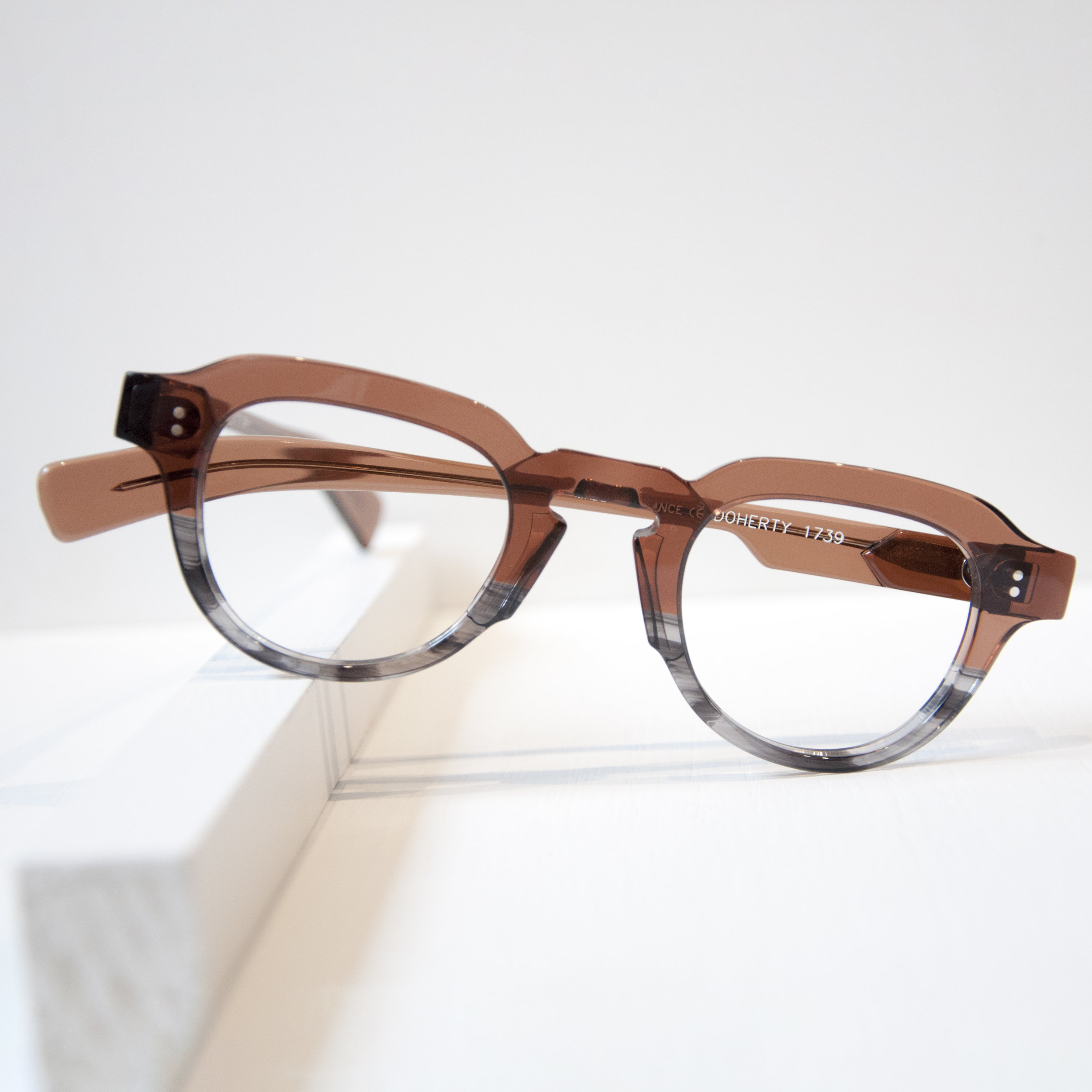 Atelier Mira Anne Amp Valentin French Made Eyeglasses