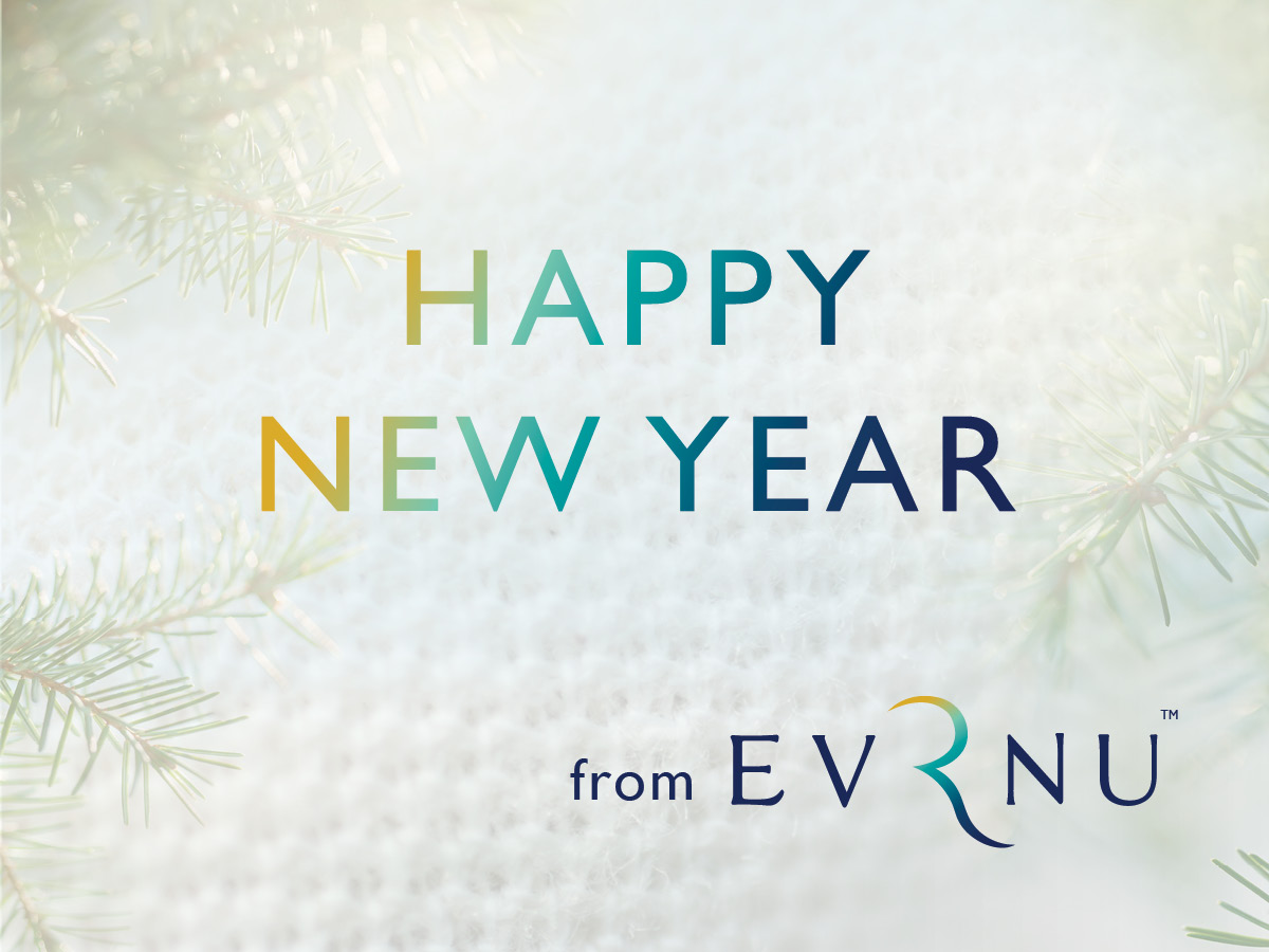 Happy New Year from Evrnu     Evrnu happy new year post jpeg jpg