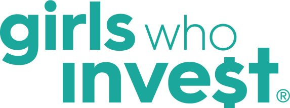 Girls Who Invest works to include more women in the world of asset management and finances. (Image credit: GWI)