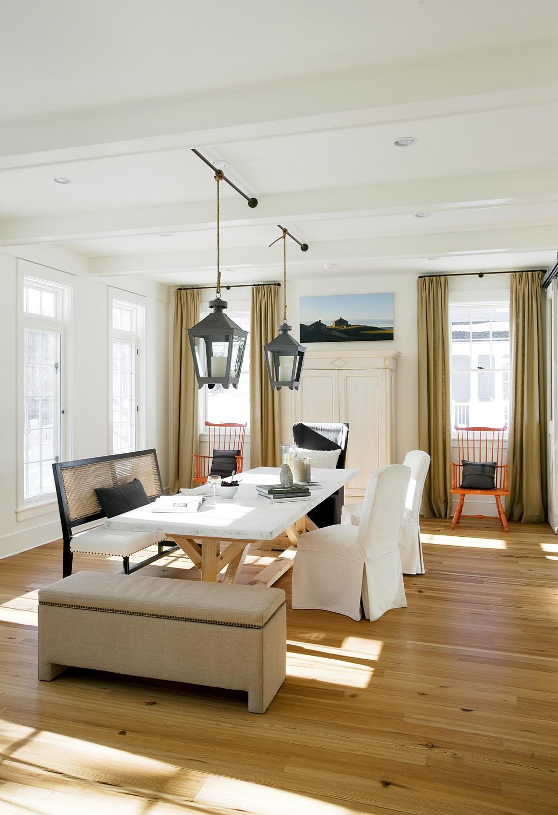 Concord Green Home By Green Architect ZeroEnergy Design Boston Green Home Architect