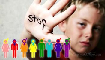Pediatras-Chamada-Gênero-Ideologia-What-It-Is-Child-Abuse-NO-text.jpg