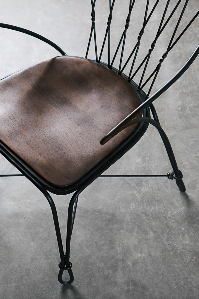 Batibot - Chair_1.jpg