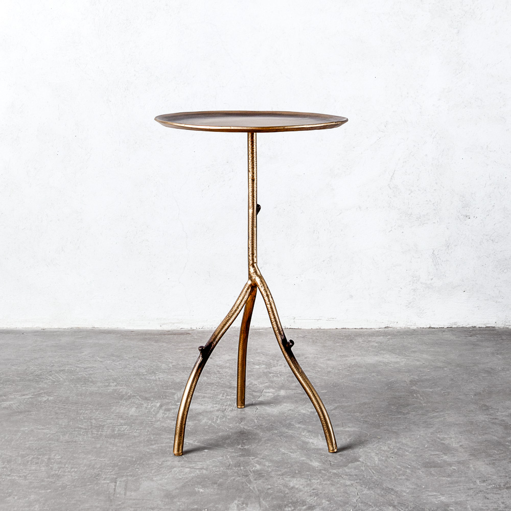 Nuvo Twig - Side Table.jpg