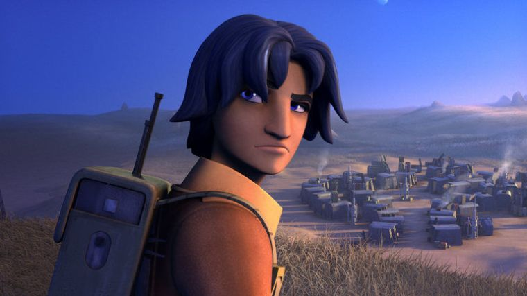 Ezra-Bridger_acfb45f6.jpeg