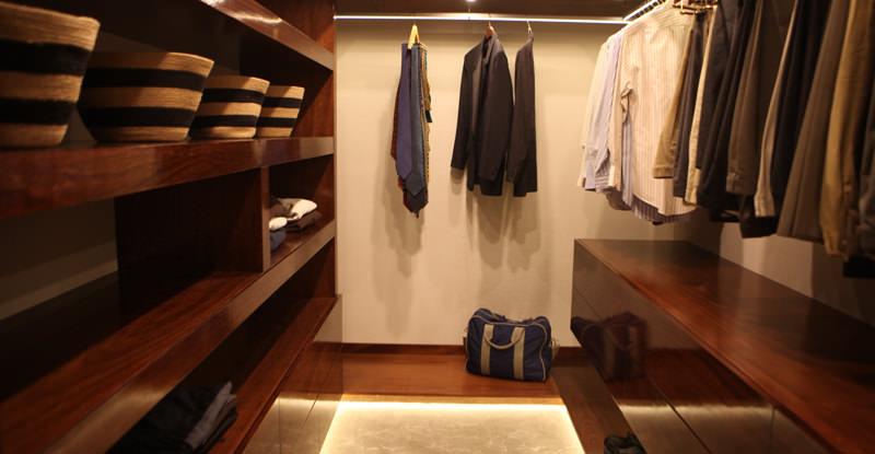Interior design austin tx