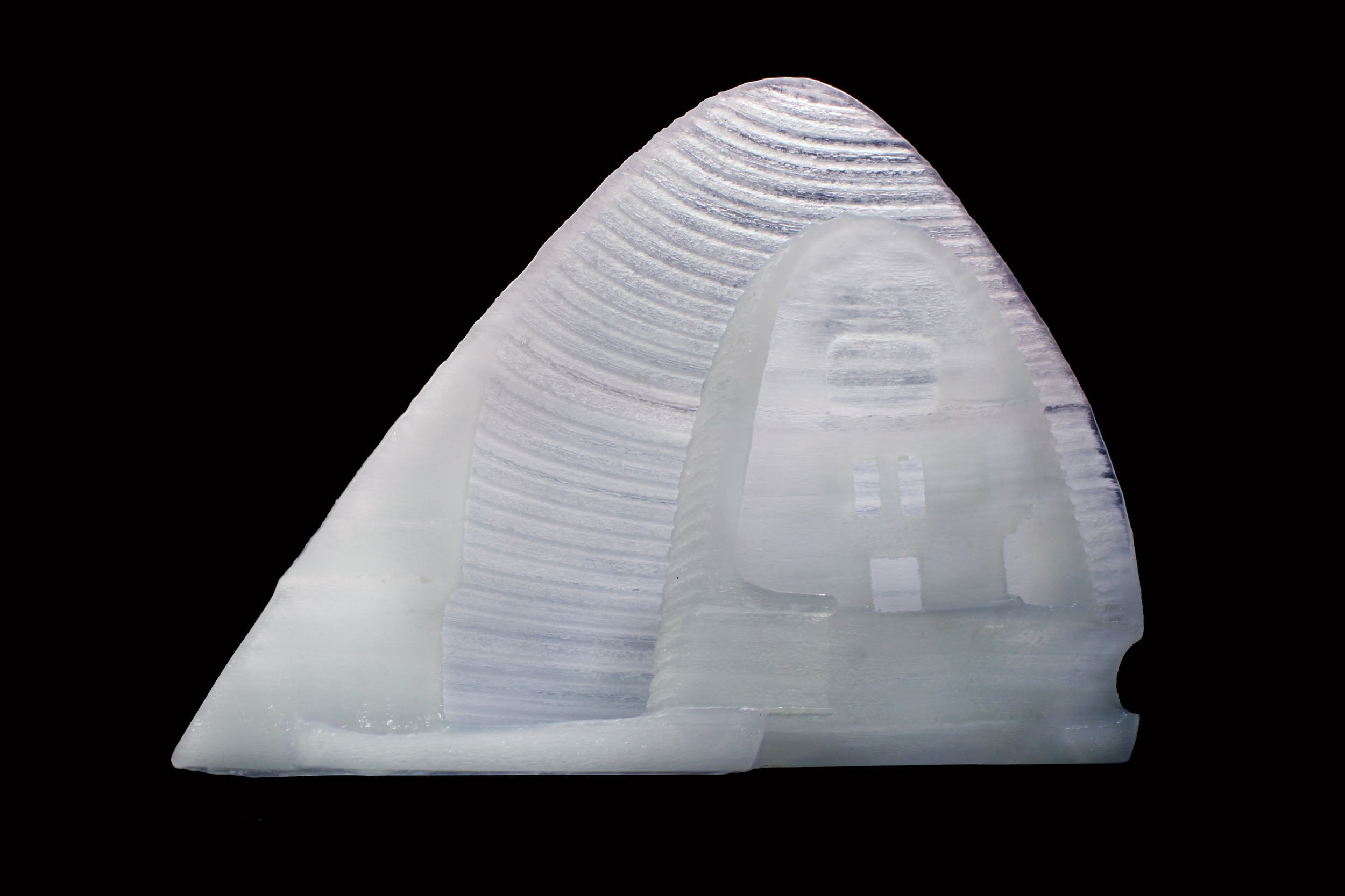 Printed Ice Shell Inside.jpg