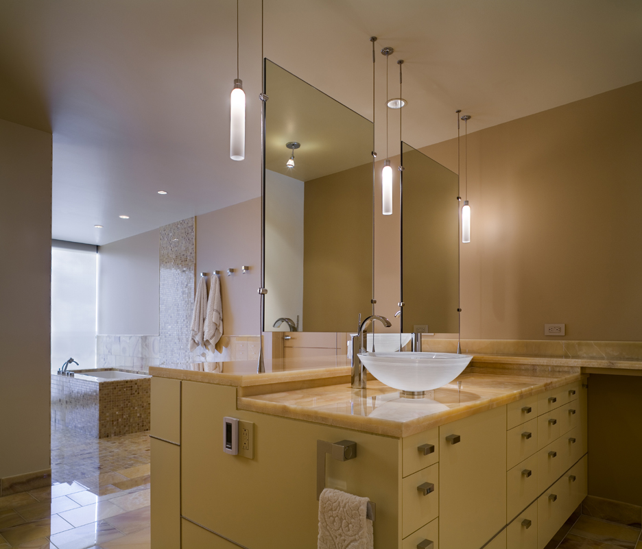 Image Result For Do I Need A Building Permit To Remodel My Bathroom