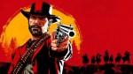 Red Dead Redemption Error Codes 0x20010006 amp 0x99350000