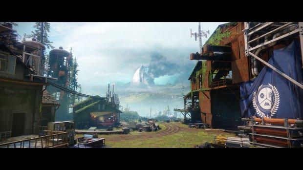 Destiny 2_20170905180335.jpg