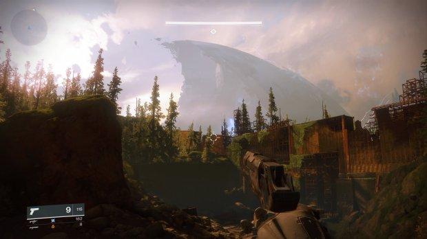 Destiny 2_20170905181326.jpg