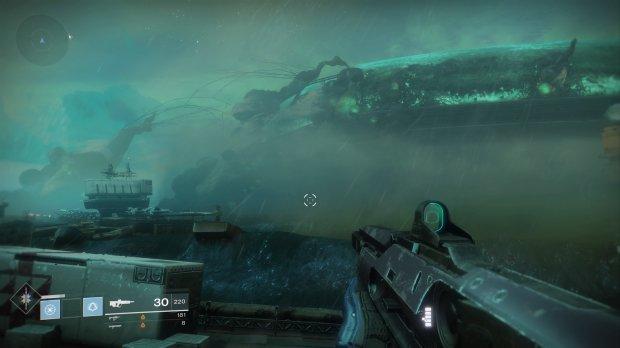 Destiny 2_20170905223557.jpg