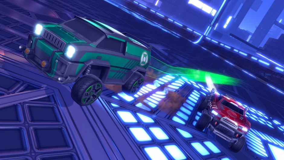Green-Lantern_Cyborg.jpg