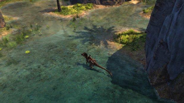 Guild Wars 2 Screenshot 2017.09.25 - 22.09.41.51.jpg