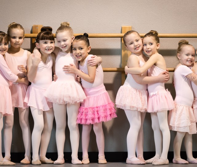 Your Childs First Dance Class Should Be A Magical Experience And We Cant Wait To Make Sure That It Is Young Children Naturally Respond To Music And