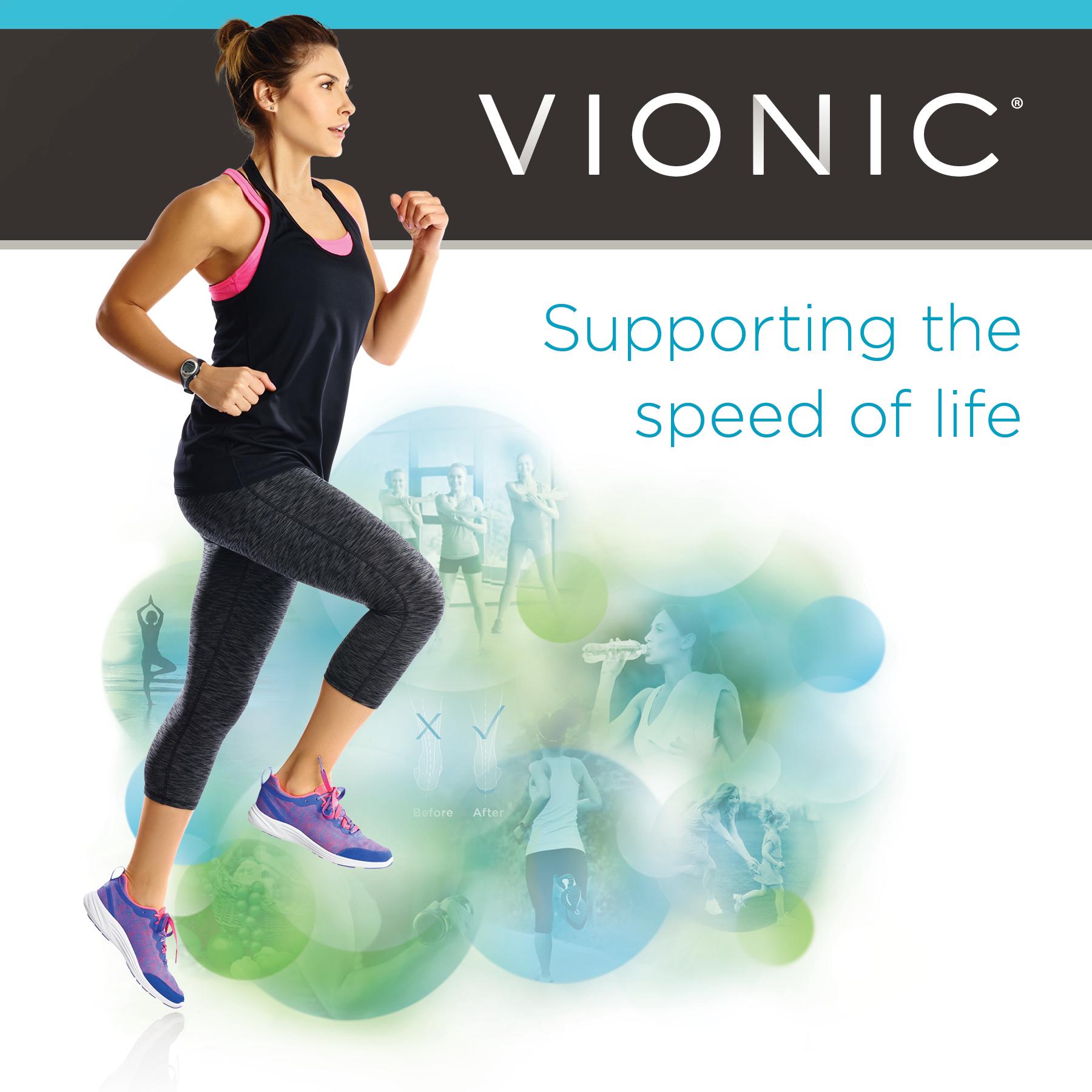 Vionic_Tradeshow Graphic.jpg