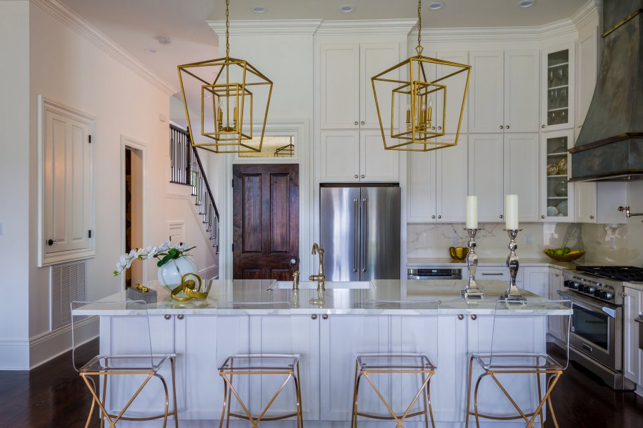 KHB Interiors  New Orleans and Metairie Interior Designer   Luxury     KHB Interiors new orleans interior decorator metairie interior design  kitchens new orleans new construction new orleans