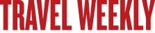 Картинки по запросу travel weekly logo