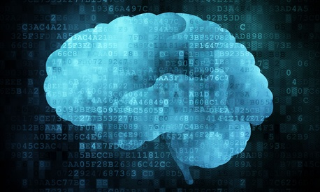 Image result for hack your brain
