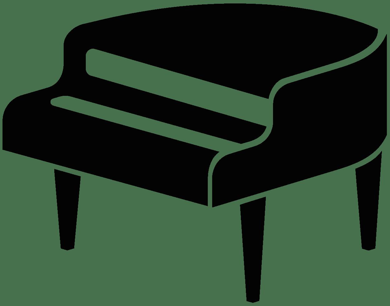 Buying Pianos & Keyboards