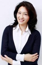 Pastor Sun Hee Kim