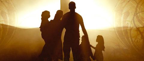 ministryfamily