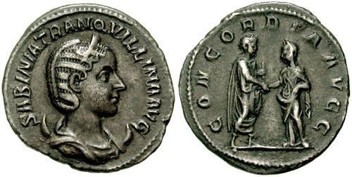 Antoninianus-Tranquillina-Gordian_III-s2539