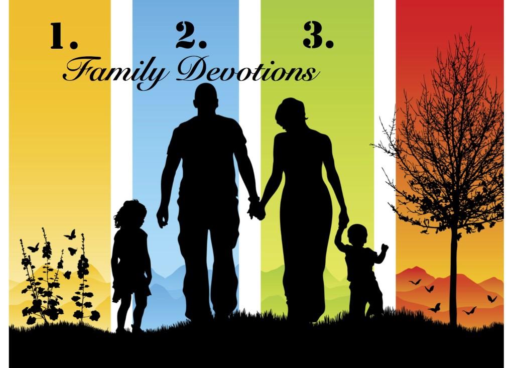 FamilyDevotions1-1024x733