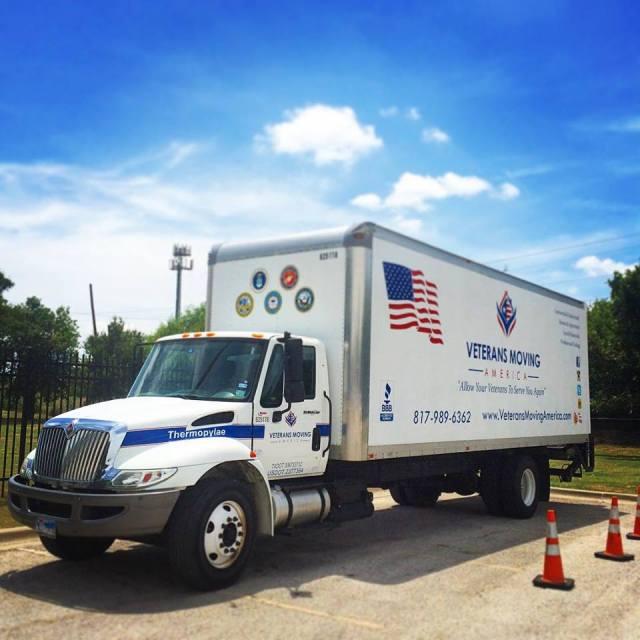 Veterans Moving America.jpg