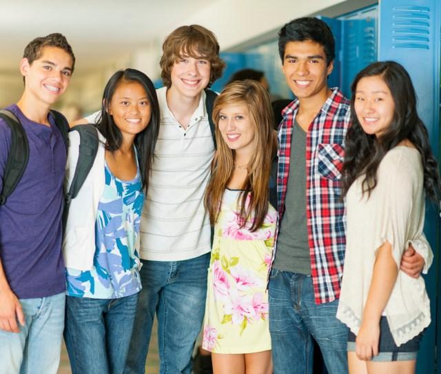 Teengroup6 Jpg Teen Therapy Center