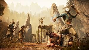 (taken from gamespot.com)