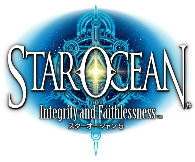 Taken From: www.starocean.wikia.com
