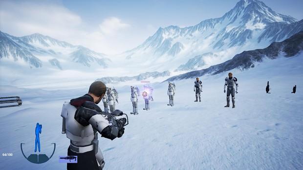 Taken from GameSpot