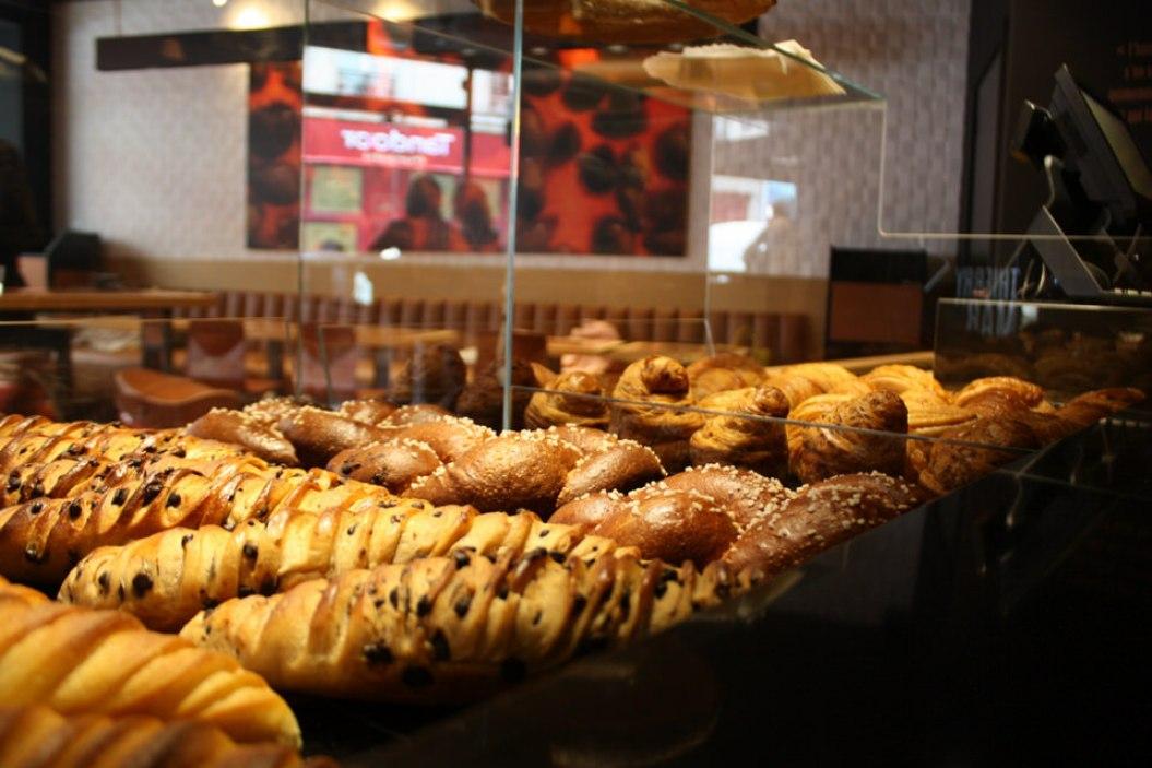 thierrymarx-boulangerie-tdubled-parisbouge-parisjpg-2-1-908481900.jpg
