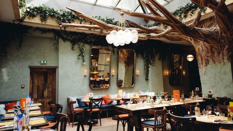 ober-mamma-restaurant-paris.jpg