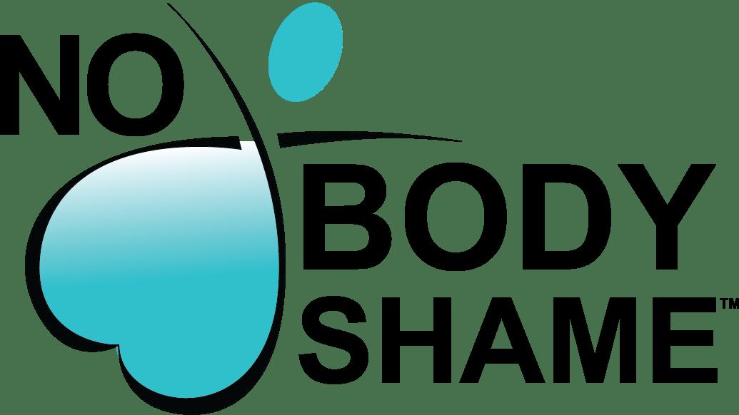 No Body Shame