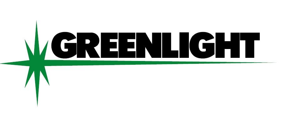 Greenlight-Capital.jpg