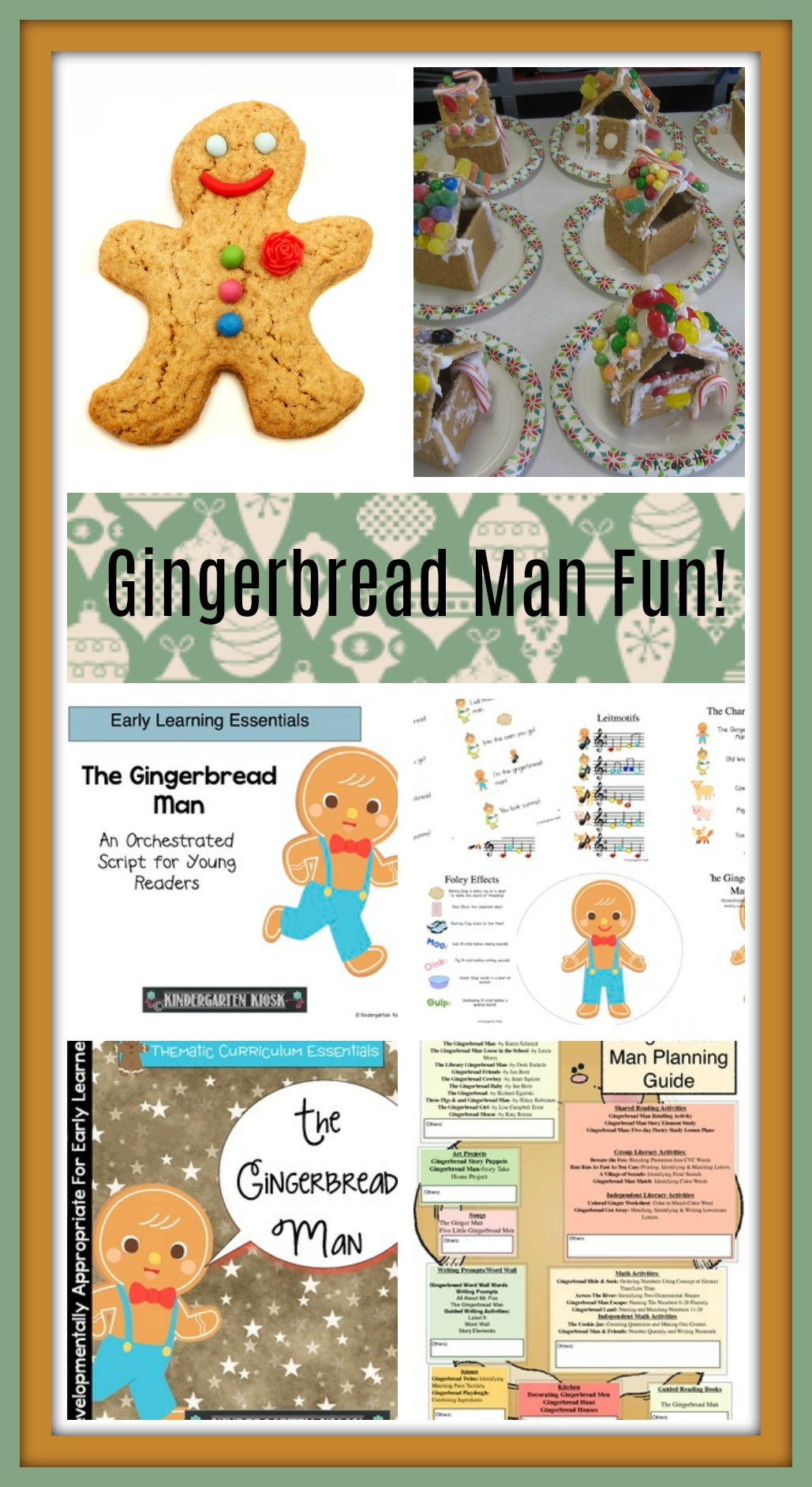 Sight Word No Prep Multi Task Worksheets