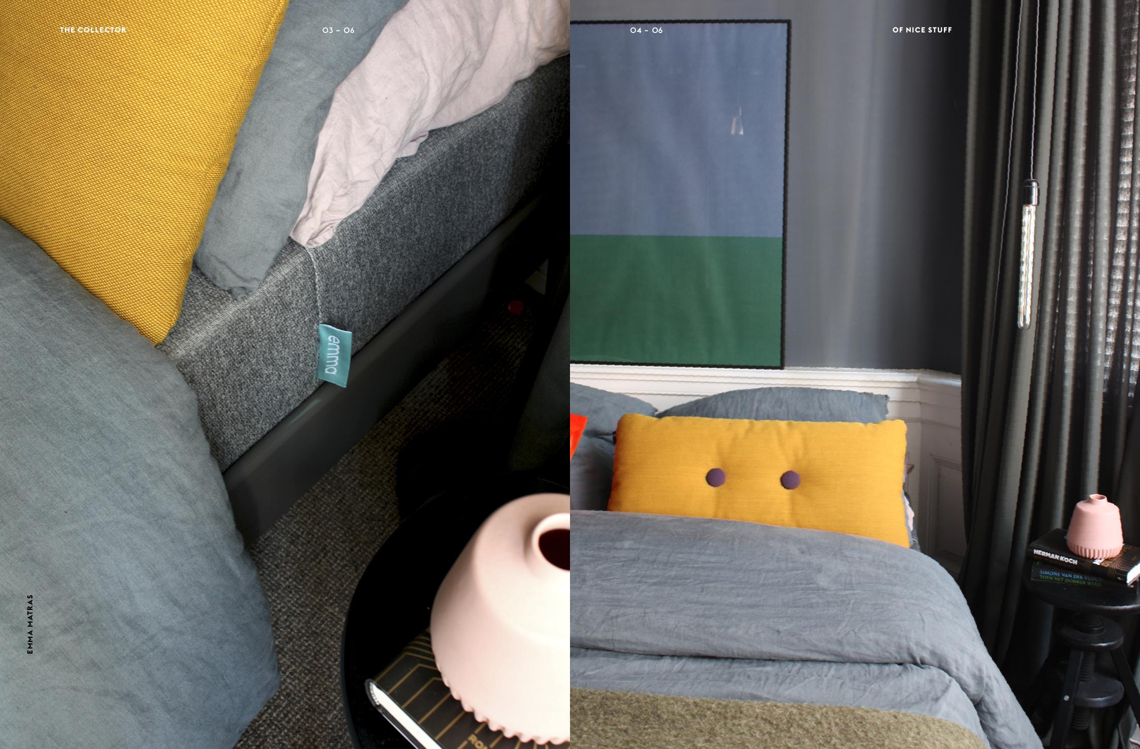 Goedkope meubels emma matras kortingscode goedkope meubels