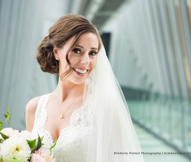 Columbus Ohio Wedding Makeup Artist  Jpg