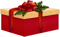 christmas-packages-clipart-free-49.png