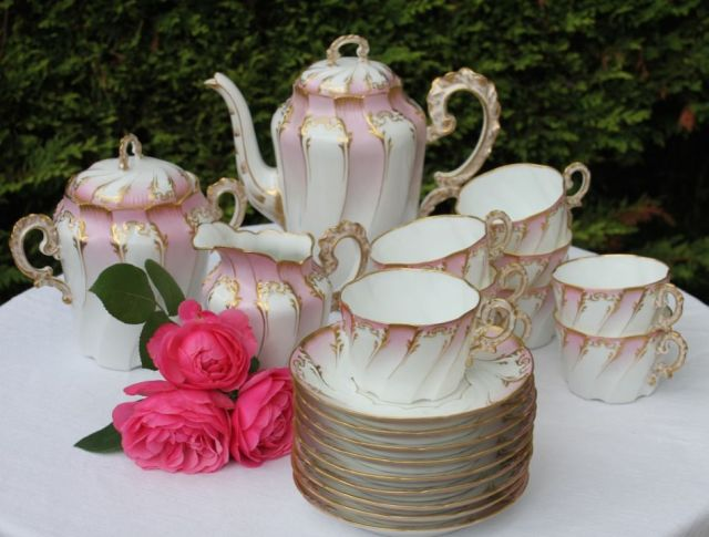 Pink dishes-1.jpg