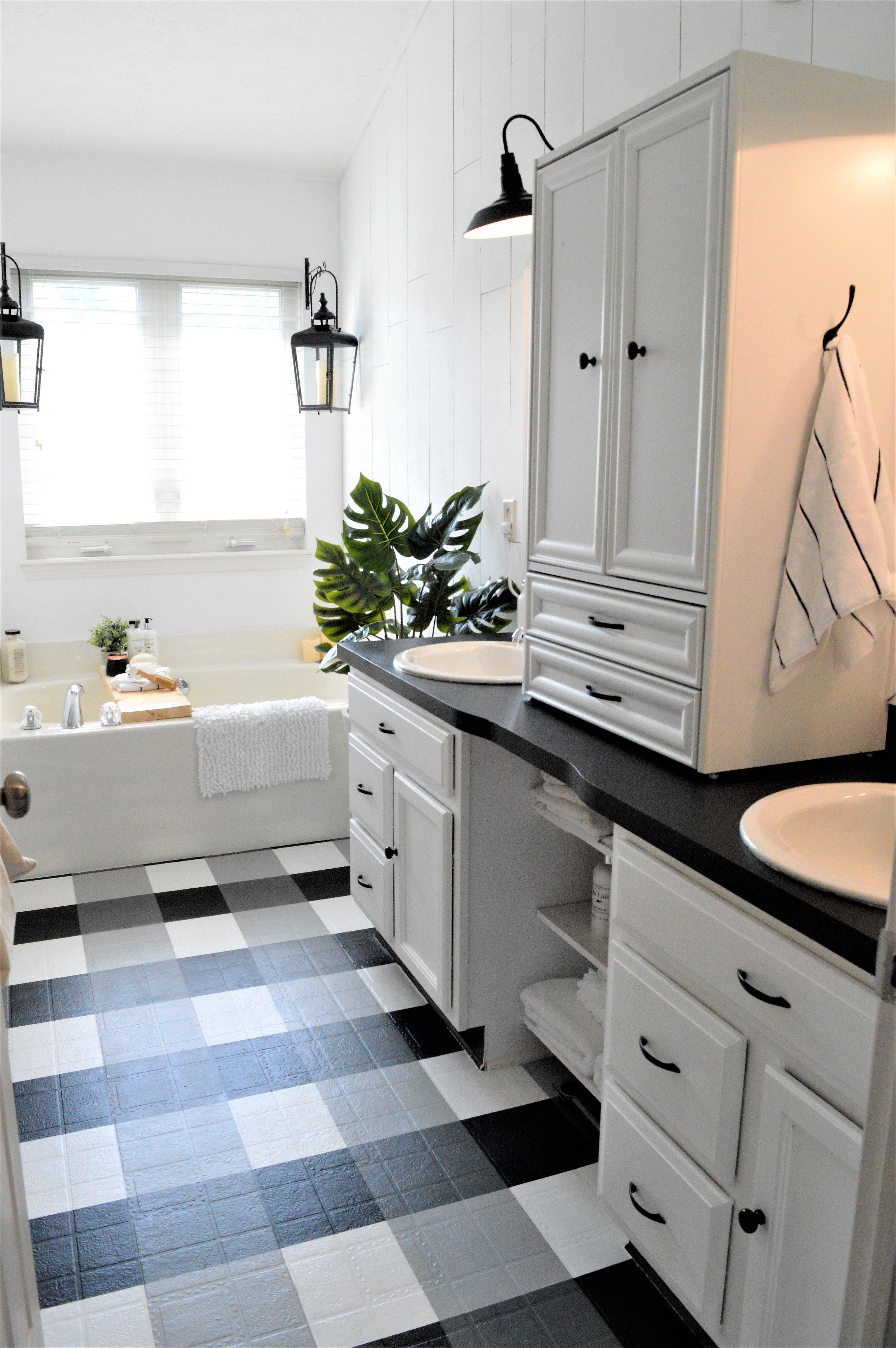 Bathroom Light Fixtures Amazon