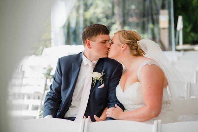 olympia wedding photographer | sarah gonia