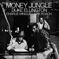 Resultado de imagem para money jungle