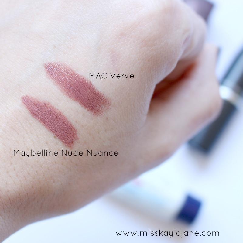 lipstickswatchlabeled