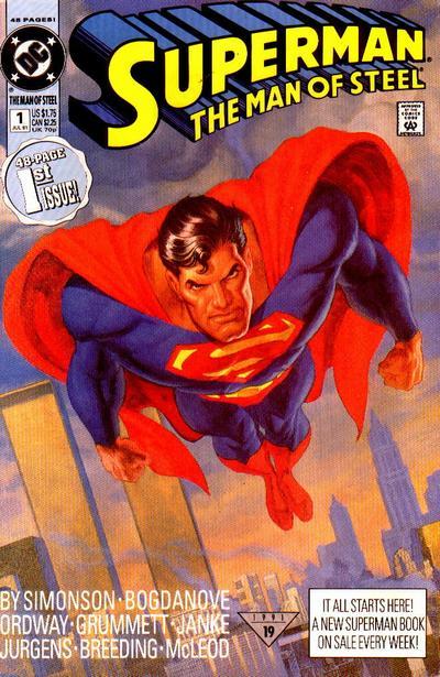 Superman_Man_of_Steel_Vol_1_1.jpg