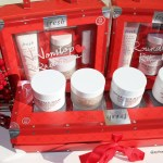 Holiday Glow Skincare Set By Fresh
