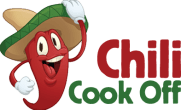 Image result for chili cook off png