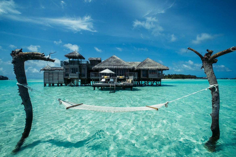 Gili Lankanfushi.jpeg